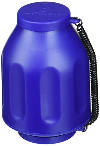 Smoke Buddy Personal Air Filter, Blue (Smokebuddy Jr Personal Air Filter compare prices)