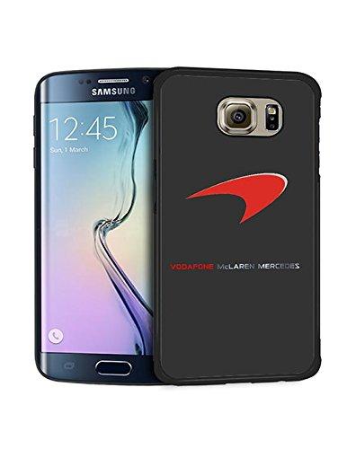 mclaren-galaxy-s6-edge-coque-case-mclaren-logo-samsung-galaxy-s6-edge-phone-case-housse-etui-slim-st