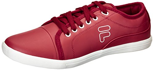Fila-Mens-Lavadro-li-Sneakers