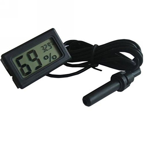 Cold Chain Monitoring front-1023733