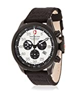 Swiss Military Reloj de cuarzo Man Hawk Rawhide 44 mm