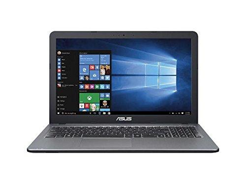 asus-vivobook-x540sa-bpd0602v-156-laptop-intel-pentium-4gb-memory-500gb-hard-drive-silver-gradient-i