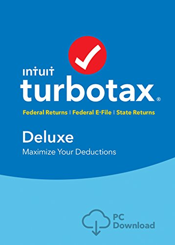 turbotax-deluxe-2016-tax-software-federal-state-fed-efile-pc-download-amazon-exclusive