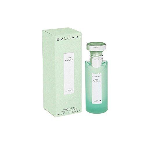 bulgari-eau-de-parfum-dans-le-vert-eau-de-cologne-en-flacon-vaporisateur-40-ml