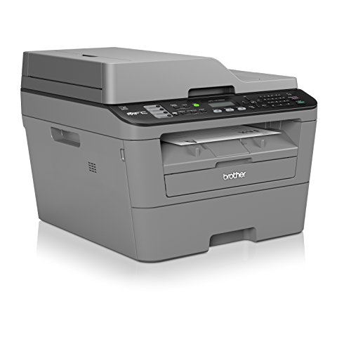 brother-mfc-l2700dw-impresora-multifuncion-laser-monocromo-compacto-wifi-fax-impresion-automatica-a-