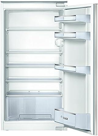 Bosch KIR20V21FF Réfrigérateur 182 L A+ Blanc