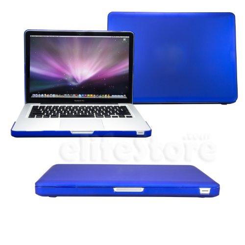 SAVFY® MacBook Pro 13 inch 13.3