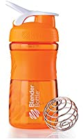 Blender Bottle Sportmixer Gourde secoueur