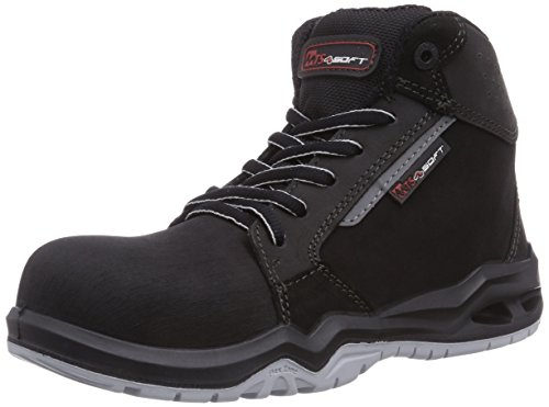 mts-sicherheitsschuhe-m-soft-vickers-flex-s3-45811-chaussures-de-securite-mixte-adulte-noir-schwarz-