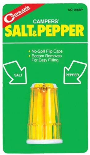 coghlans-936bp-salt-pepper-shaker