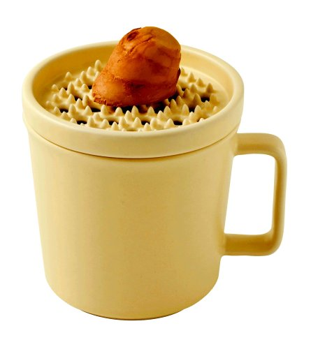 KINTO ginger drink mug IV 16424 (japan import)