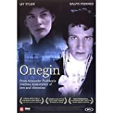 Onegin ( Eugene Onegin )by Ralph Fiennes