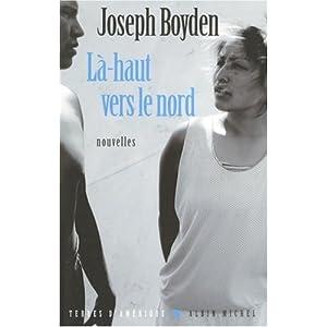 Joseph BOYDEN (Canada) 41k1SIAOs3L._SL500_AA300_