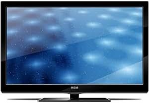 RCA 46LB45RQ 46-Inch 1080p 60Hz LCD HDTV