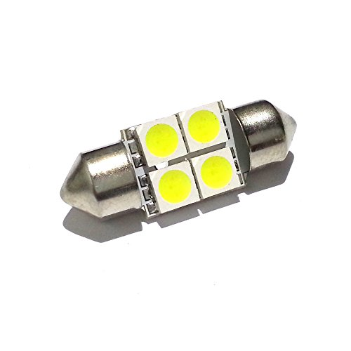 led-31mm-4xsmd-interior-light-bulb-for-toyota-yaris-corrola-inc-verso-xenon-look-white