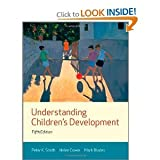 img - for Understanding Children's Development: 5th edition(fifth edition)by book sellers book / textbook / text book