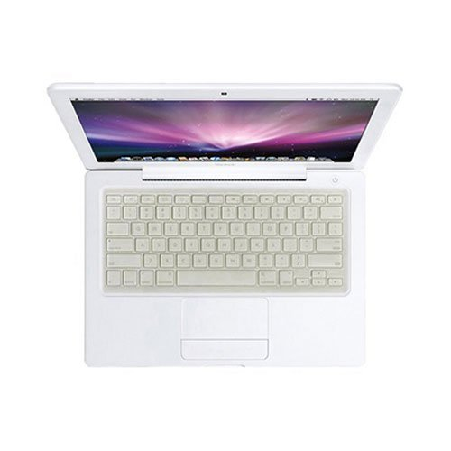 Electronic Keyboard Reviews