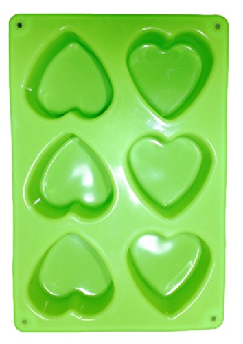 heart-shaped-silikon-giesformbildendes-art-mortel-typ-dicke-madchen-und-engel-dick