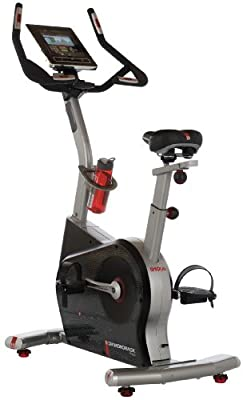 Diamondback Fitness 910ub Upright Exercise Bike from Diamondback Fitness