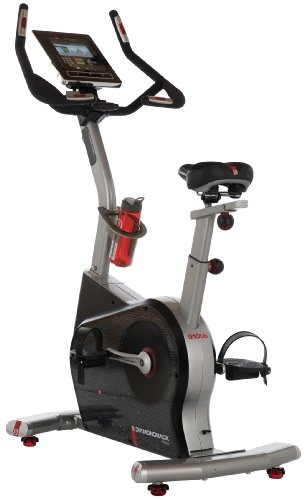 Diamondback Fitness 910Ub Upright Exercise Bike