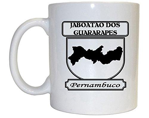 jaboatao-dos-guararapes-pernambuco-city-mug-black