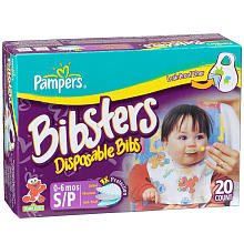 bibster-small-disposable-bibs-20-count