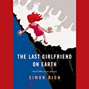Eureka: A Free Story from 'The Last Girlfriend on Earth' | [Simon Rich]