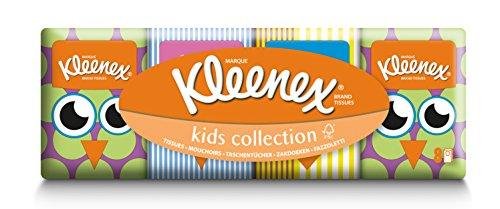 kleenex-kids-collection-fazzoletti-8-pacchetti