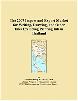 amb201 importing exporting essay Advantages and disadvantages of importing and exporting in / tocolombia import and export is the process by which companies can brin.