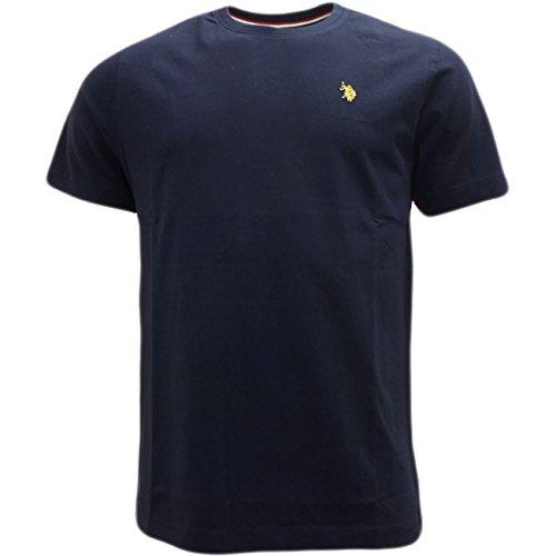 us-polo-assn-t-shirt-t-shirt-basic-maniche-corte-uomo-peacot-large