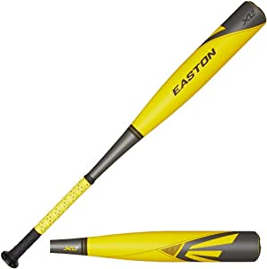 Buy Easton 2014 XL3 SL14X35 Baseball Bat (-5) by Easton