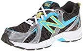 New Balance KJ554 Running Shoe (Infant/Toddler/Little Kid/Big Kid)