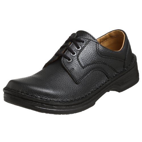 FOOTPRINTS Unisex Derby Oxford