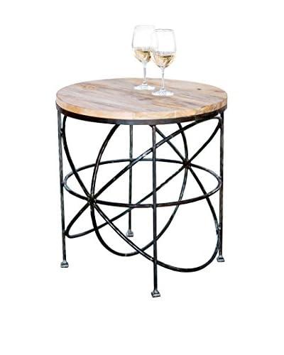 Home Philosophy Armillary Table