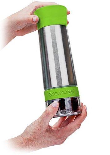 ZingAnything不锈钢保温果汁杯  - 第2张  | 淘她喜欢