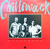 rockerbox LP