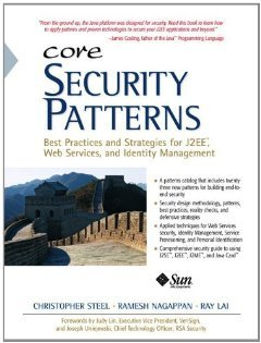 Web writing services security best practices