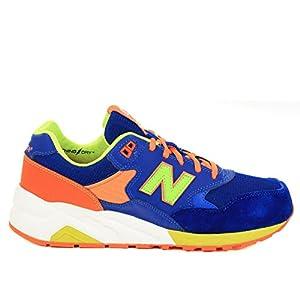 New Balance MRT580 Schuhe 11,0 mariana