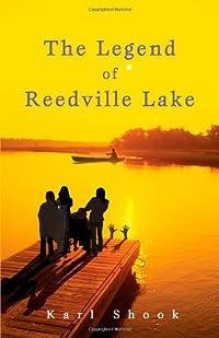 The Legend of Reedville Lake download ebook