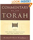 Commentary on the Torah