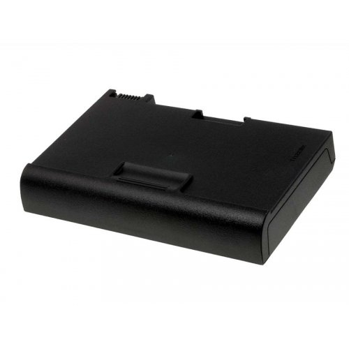 batterie-pour-dell-latitude-cpic-serie-144v-li-ion-batterie-pour-ordinateur-portable-laptop-notebook