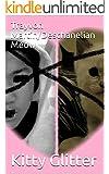 Trayvon Martin/Deschanelian Meow