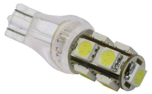Putco White 921 Type 360-Degree High Intensity