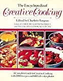 img - for The Encyclopedia of Creative Cooking book / textbook / text book