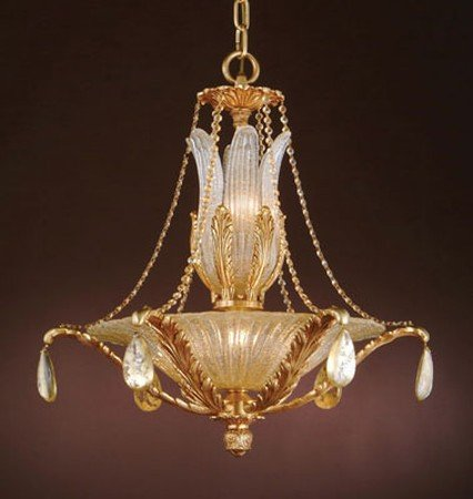 Beautiful lamp Fixtures for Home Interior