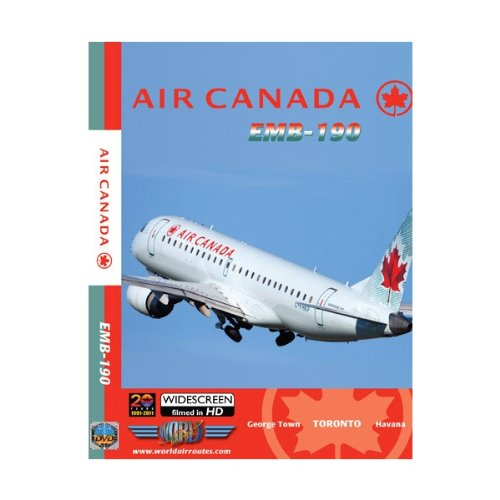 just-planes-air-canada-emb-190-dvd