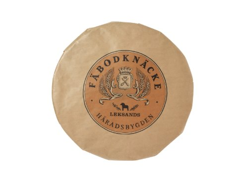 Leksands Mountain Crispbread 730 g