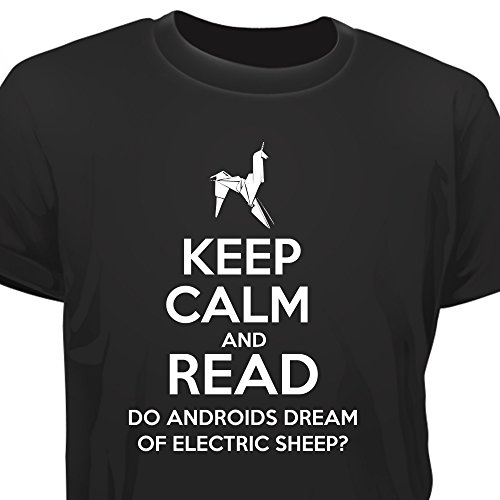 creepyshirt-keep-calm-and-read-do-androids-dream-of-electric-sheep-t-shirt-s