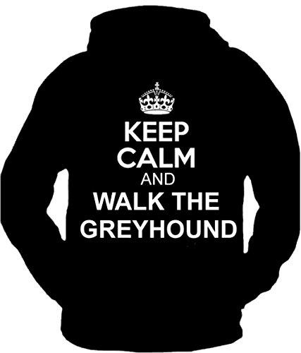 keep-calm-and-walk-the-greyhound-cappuccio-regalo-divertente-compleanno-natale-nero-medium