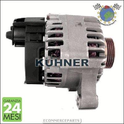 hpc-alternador-kuhner-fiat-xvii-gasolina-1998-2010
